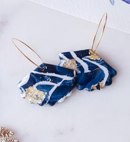 MEA Collection Atlantide - Azul&Joy
